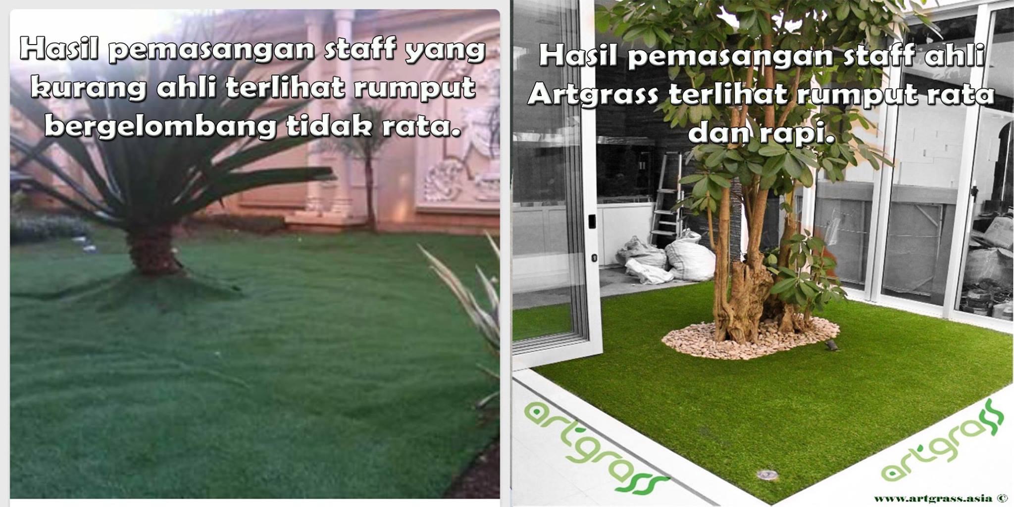 Perbedaan-Pemasangan-Rumput-Sintetis-ArtGrass-dengan-lainnya