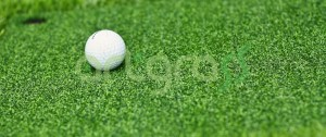 Rumput-Sintetis-Rekreasi-Golf-ArtPlayGreen-By-ArtGrass