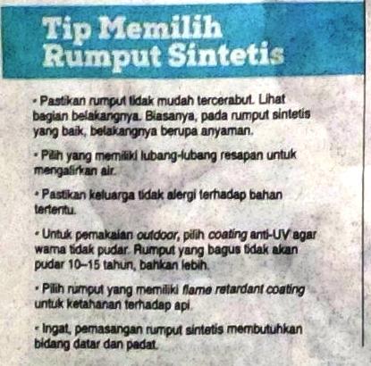 Tips-Memilih-Rumput-Sintetis-By-Koran-Jawa-Pos