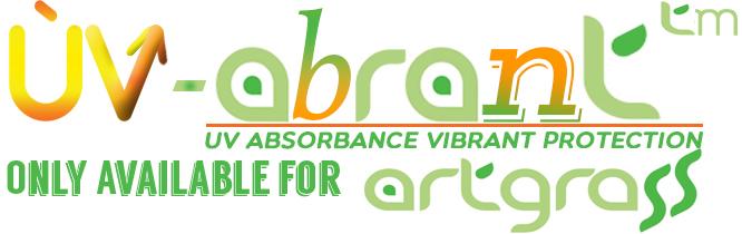 UV-AbRanT-By-ArtGrass