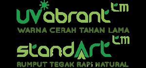 uvabrant-standart(1)