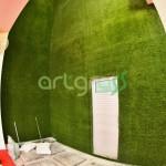 After-Artgrass-Dinding-Toko-Indoor-Rumput-Sintetis