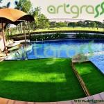After-Artgrass-Kolam-Renang-Rumput-Sintetis