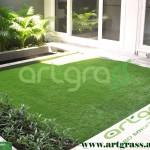 After-Artgrass-Taman-Dalam-Rumah-Rumput-Sintetis