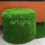 ArtChair By ArtGrass