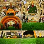 ArtGrass-At-Vesak-Festival-2015-Main-Atrium-Tunjungan-Plaza3-Surabaya