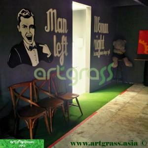 ArtGrass-Dekor-Lantai-Caloria-Cafe-Rumput-Sintetis