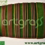 ArtGrass-Dinding-Kantor-Hallway-W1Lt2-Rumput-Sintetis