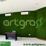 ArtGrass-Dinding-Meeting-Room-W1Lt3-Rumput-Sintetis