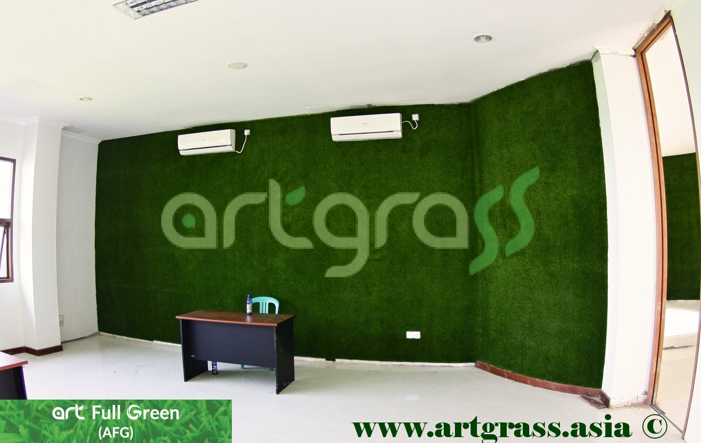 ArtGrass-Dinding-Meeting-Room-W1Lt3-Rumput-Sintetis-High