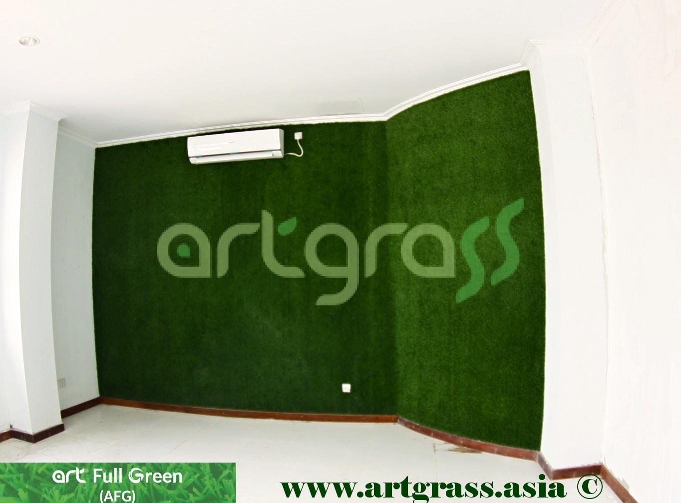 ArtGrass-Dinding-Ruangan-W1Lt2-Rumput-Sintetis-High