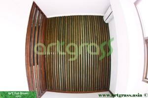 ArtGrass-Dinding-Sekat-W1Lt2-Rumput-Sintetis