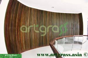 ArtGrass-Dinding-Void-W1Lt2-Rumput-Sintetis