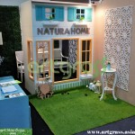 ArtGrass-Karpet-Permadani-Dekorasi-Pameran-Natura-Home-On-Market-TP_Convention-Hall