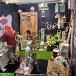 ArtGrass-Karpet-Permadani-Dekorasi-Pameran-On-Market-TP_Convention-Hall