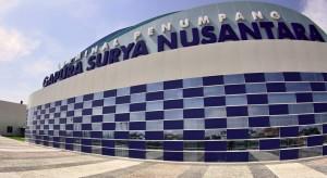 ArtGrass-Terminal-Gapura-Surya-Intro