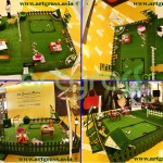 ArtGrass-Children-Playground-At-Grand-City