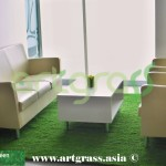 ArtGrass-karpet-permadani-living-room-rumput-sintetis