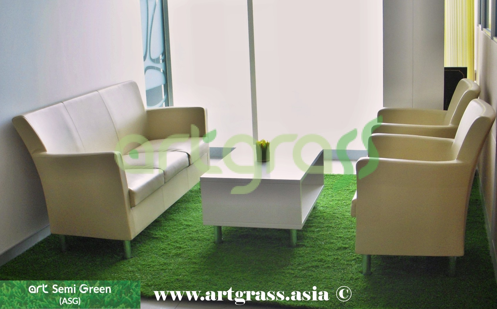 ArtGrass-karpet-permadani-living-room-rumput-sintetis-High