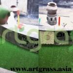 Artgrass-Area-Belakang-Lingkar-Rumah-Rumput-Sintetis