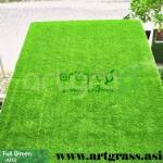 Artgrass-Dek-Depan-Atas-Rumah-Rumput-Sintetis