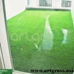 Artgrass-Dek-Lt2-Samping-Rumput-Sintetis