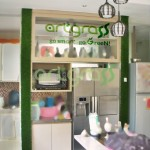Artgrass-Dinding-Aksesoris-Dapur-Rumput-Sintetis