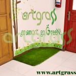 Artgrass-Interior-PreSchool-2-Rumput-Sintetis