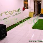 Artgrass-Interior-PreSchool-Rumput-Sintetis