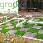 Artgrass-Parcourse-Mozaic-Playground-Rumput-Sintetis