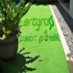 Artgrass-Putting-Green-Belakang-Rumah-Rumput-Sintetis