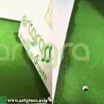Artgrass-Putting-Green-Golf-Indoor-Rumput-Sintetis