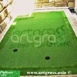 Artgrass-Putting-Green-Rumput-Sintetis