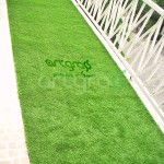 Artgrass-Taman-Balcony-Rumput-Sintetis
