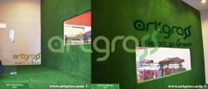 Artgrass-Toko-Butik-Indah-Bordir-Rumput-Sintetis