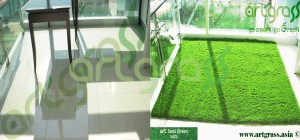 Before-After-ArtGrass-karpet-permadani-Area-Kosong-Rumput-Sintetis
