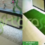 Before-After-Artgrass-Bawah-Tangga-Indoor-Rumput-Sintetis