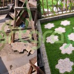 Before-After-Artgrass-Dek-Lantai2-Rumput-Sintetis