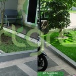 Before-After-Artgrass-Taman-Depan-Rumput-Sintetis