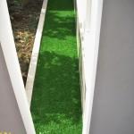 Rumput-Sintetis-ArtGrass-Aksesoris-Taman-Rumah