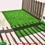 Rumput-Sintetis-ArtGrass-Balkoni-Dek-Rumah (2)