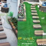 Rumput-Sintetis-ArtGrass-Before-After-Taman-Batu-Pijak-Rumah