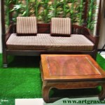Rumput-Sintetis-ArtGrass-Karpet-Permadani-Ruang-Tamu