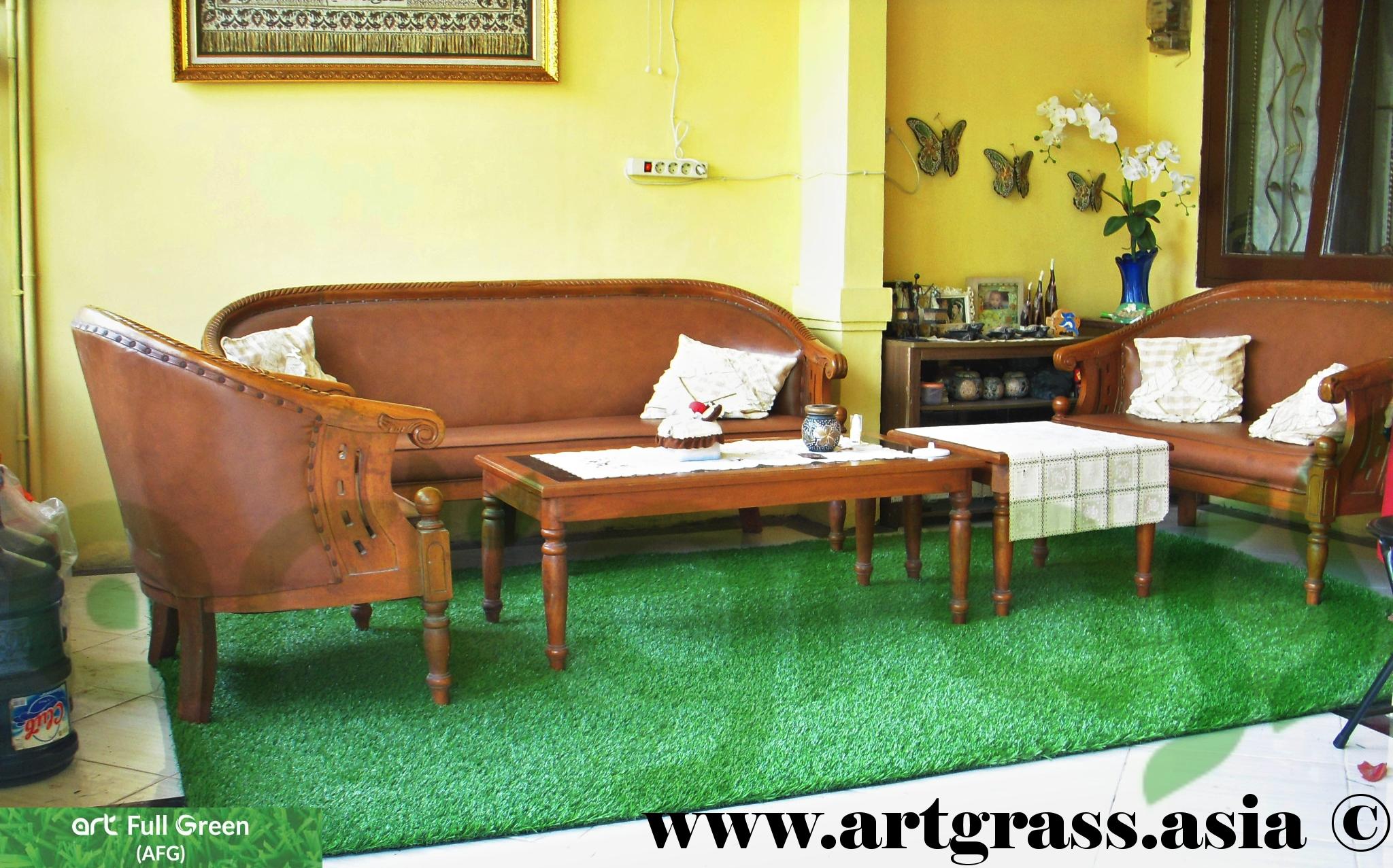 Rumput-Sintetis-ArtGrass-Karpet-Permadani