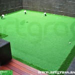 Rumput-Sintetis-ArtGrass-Putting-Green-Golf