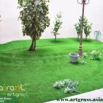 Rumput-Sintetis-ArtGrass-Taman-Belakang-Rumah-Kontur
