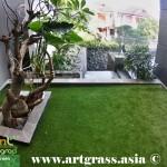 Rumput-Sintetis-ArtGrass-Taman-Kering-Rumah