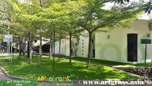Rumput-Sintetis-ArtGrass-Taman-Pinggir-Luas-Rumah