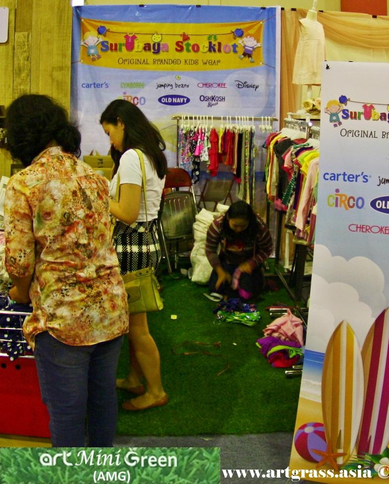 Surabaya-StockLot-At-JawaPos-LocalFest-26-28Juni2015