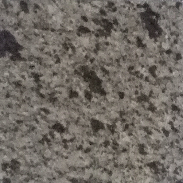gamma-granitstone-MBS325